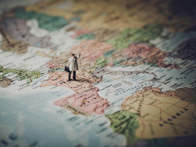本当に日本はダメなのか? 「海外教育移住」して後悔していることを挙げてみる