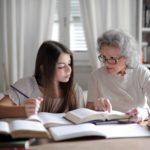 教育の目標は何か?? オランダの選挙に見る日蘭「教育」の違い