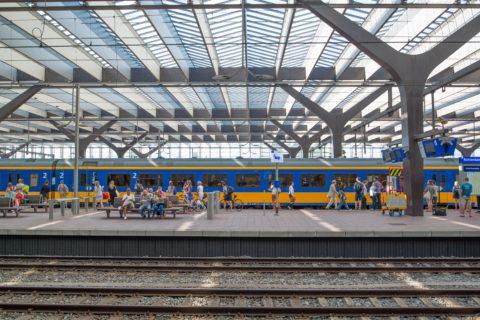 番外篇No.4 絶賛コロナ騒動拡大中につきオランダの現状をお伝えします20200315